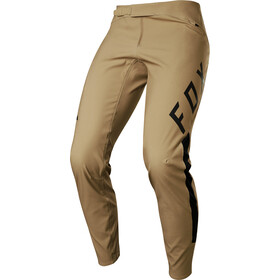 Fox Defend Pants Men khaki